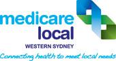wsml medicare-local