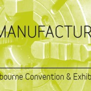 People-driven software at National Manufacturing Week 2015 in Melbourne